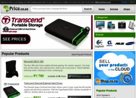findprice.co.za