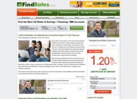 findrates.com