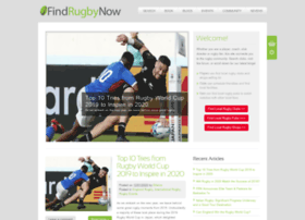 findrugbynow.com