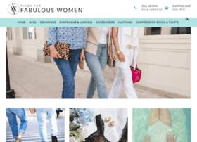findsforfabulouswomen.com.au