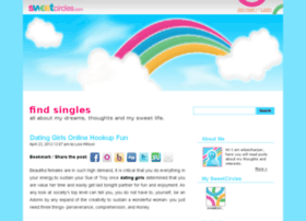 findsingles.sweetcircles.com