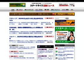 findstar.co.jp