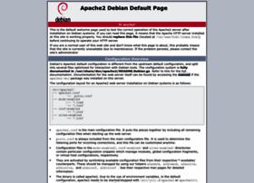 findtarget.com