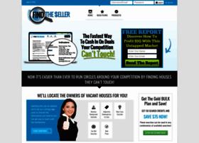 findtheseller.com