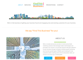 findthisbusiness.com