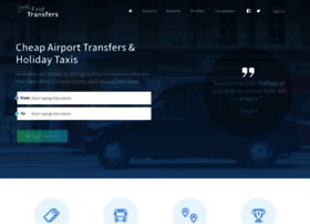 findtransfers.com