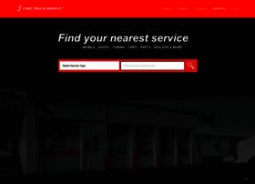 findtruckservice.com