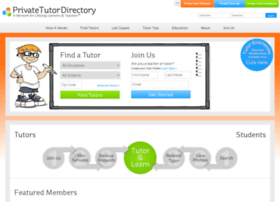 findtutors.us