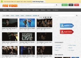 findvideoz.com