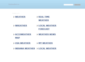 findweather.us