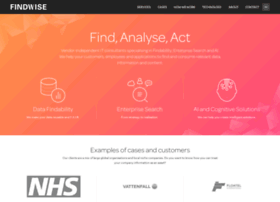 findwise.com