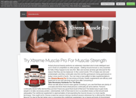 findxtrememusclepro.jimdo.com