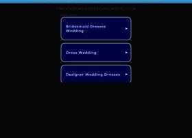 findyourdreamweddingdress.co.uk