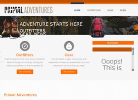 findyournextadventure.com