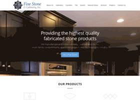 fine-stone.com