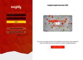 fine-webdesign.insight.ly