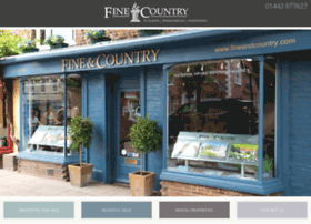fineandcountryberkhamsted.com