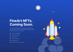 fineart.com