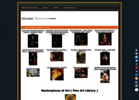 fineartlib.info