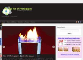 fineartphotographysite.com