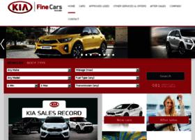 finecars.co.uk