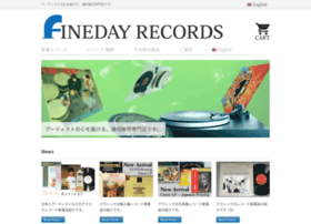 fineday.co.jp