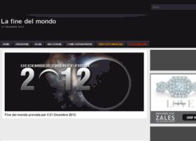 finedelmondo-2012.com