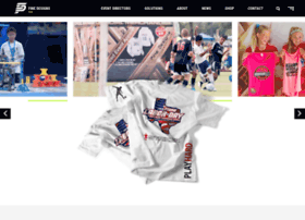 finedesigns.com