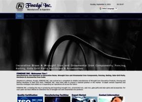 finedgeinc.com