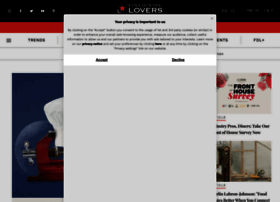 finedininglovers.com