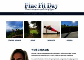 finefitday.com