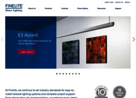 finelite.com
