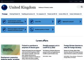 finemb.org.uk