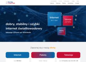 finemedia.pl