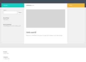 finepedia.com