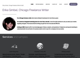 finepointwriting.com