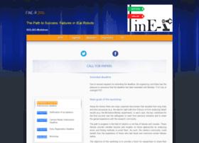 finer-iros2015.appspot.com