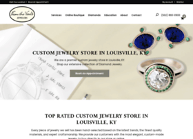 finerjewelry.com