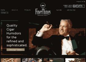 finerthingsforless.com