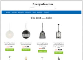 finerysales.com