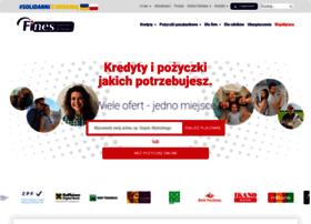 fines.pl