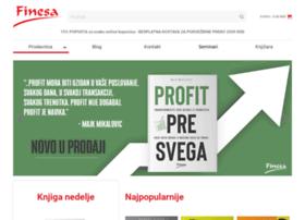 finesa.edu.rs
