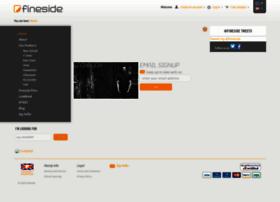 fineside.com