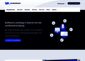 finespun.nl