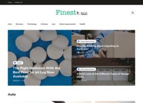 finestego.com