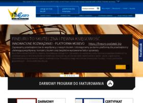 fineuro.com.pl