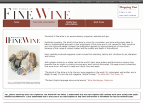 finewinemag.subscribeonline.co.uk
