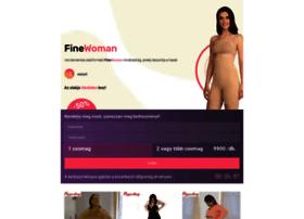 finewoman.ru