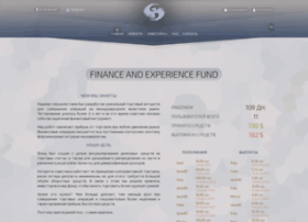 finex-fund.com
