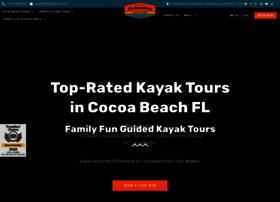 finexpeditions.com